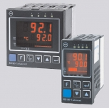 Single Loop Process Controller KS90-1 KS92-1
