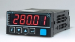 Temperature Process Indicator  Digital 280-1