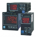 Single Loop Temperature Controller KS40-1 KS40-1 BurnerKS41-1  KS42-1