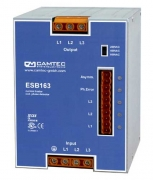 ESB00163three-phase