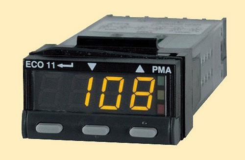 PMA KS 90 TEMPERATURE CONTROLLER  9404 410 32001