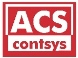 ACS-CONTROL-SYSTEM